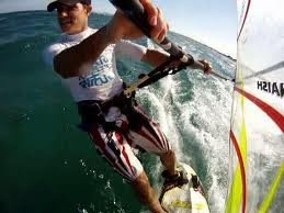 World Windsurfing Championship